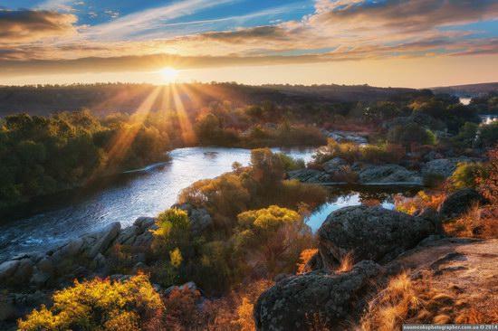 https://ukrainetrek.com/blog/nature/bugskiy-gard-national-park/