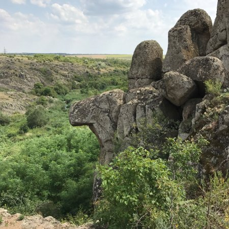 https://www.tripadvisor.com/LocationPhotoDirectLink-g3569239-d8750523-i270212607-National_Park_Buzkiy_Gard-Voznesensk_Mykolaiv_Oblast.html